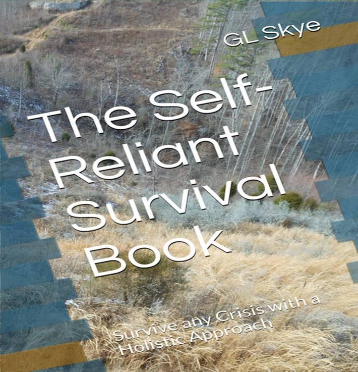 Self-reliant survival
