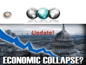 update-finacial-crisis