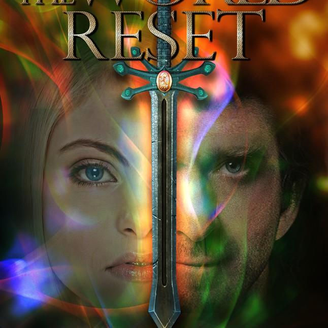 The World Reset